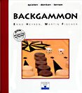 Heyken&Fischer - Backgammon