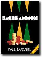 Magriel - Backgammon