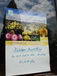 schlossgarten2013_1a